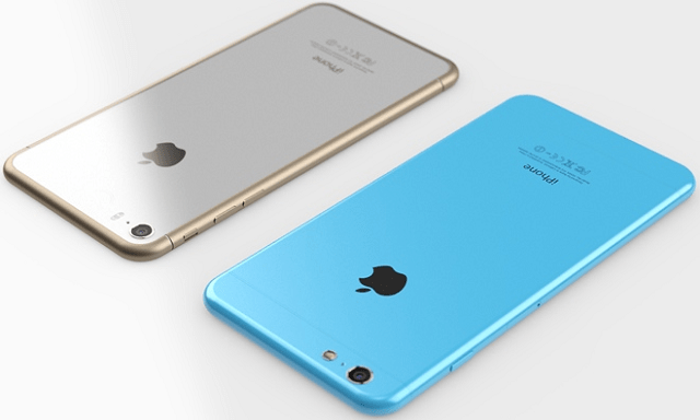 iphone-6-release-date-rumor Apple iPhone 6 Release Date And Pricing (Rumor)