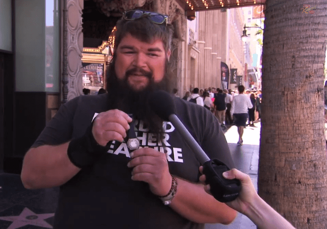 jimmy-kimmel-apple-itime Jimmy Kimmel's Apple iTime (Video)