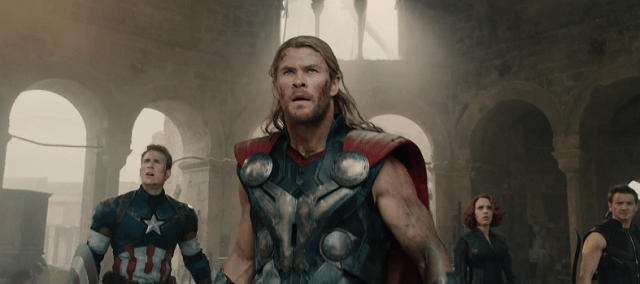 marvel-avengers-age-of-ultron-trailer Avengers: Age of Ultron Official Trailer (Video)