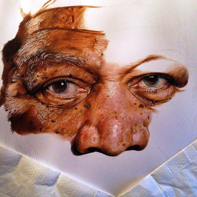 morgan-freeman-4 This Is Not A Photo Of Morgan Freeman (Video)
