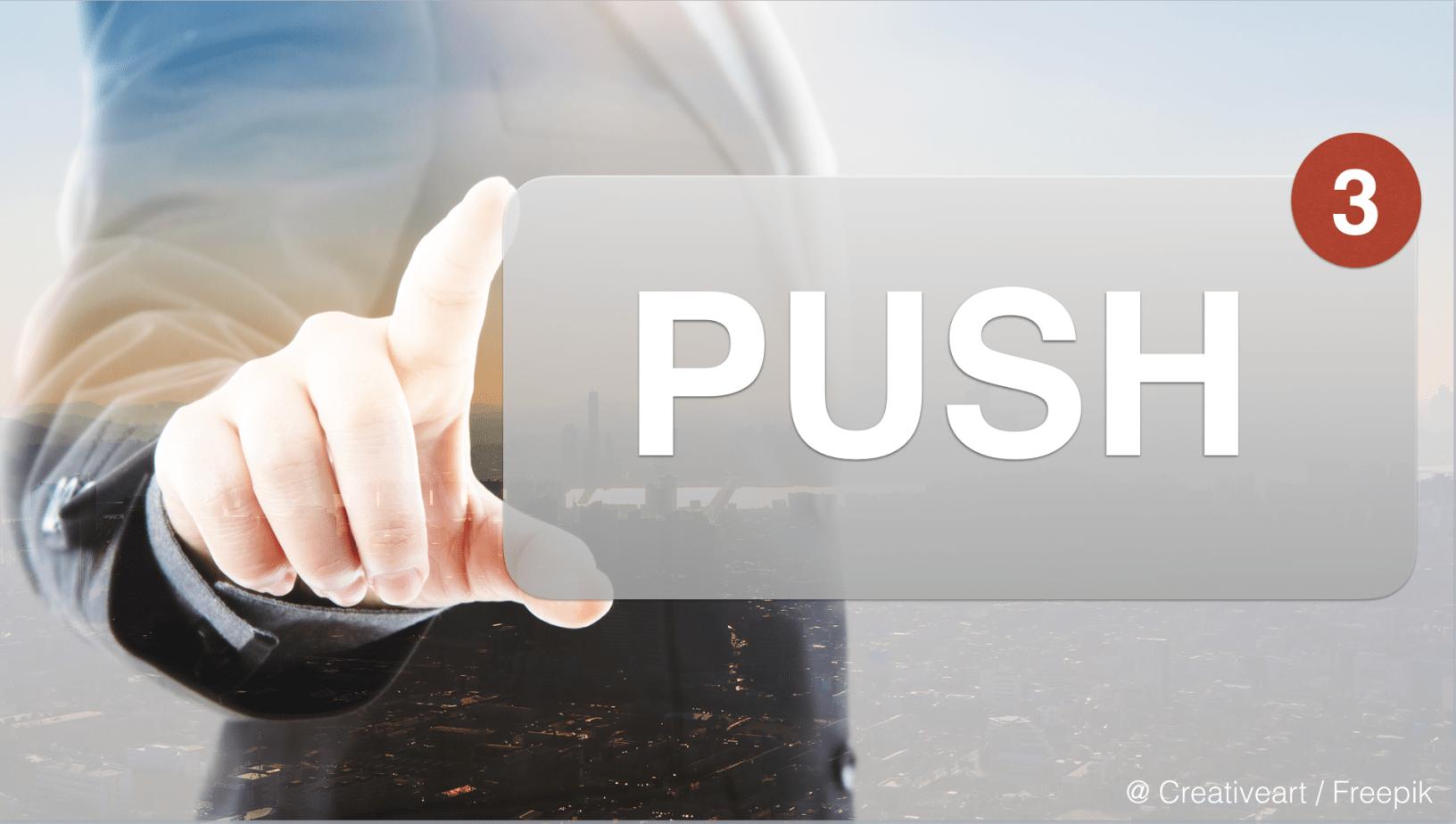 visuel-push