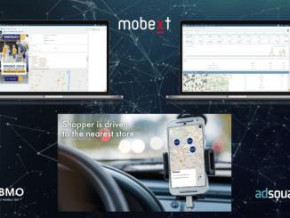mobext