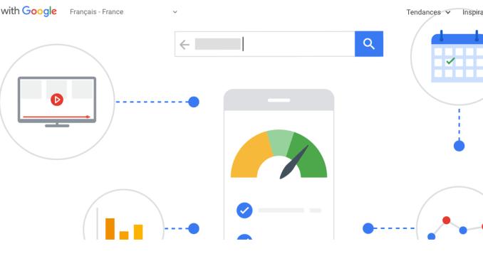 google tendances 2019