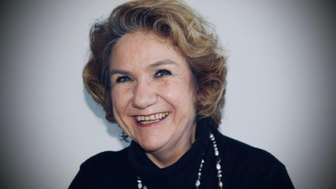 Natalie Jouen Arzur AFMM