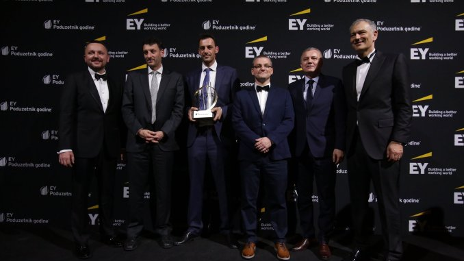 Berislav-Horvat-Roberto-Kutic-Silvio-Kutic-Izabel-Jelenic-Darko-Horvat-Emil-Tedeschi
