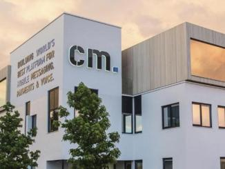 cm_building_breda