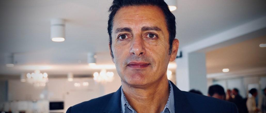 Jérôme Maréchal, Sublime