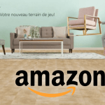 amazon Showroom