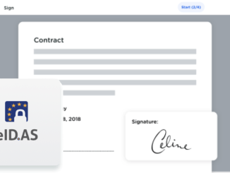 cm signature