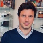 Guillaume Tassetto - Kairos