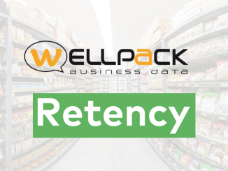 wellpack retency