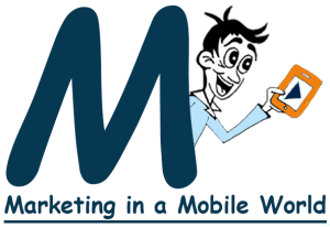 Mobile Marketing Champs Logo Square