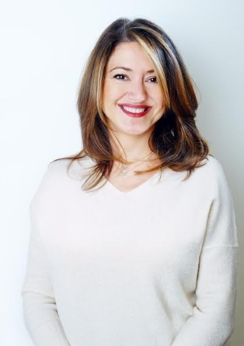 Rakuten Viber's Cristina Constandache discusses the reasons why brands need to be connecting with their customers on messaging apps