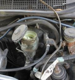 1998 honda civic fuel filter  [ 2592 x 1728 Pixel ]