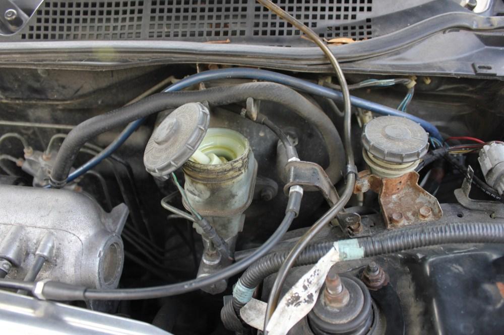 medium resolution of 1998 honda civic fuel filter