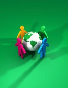 global-help-1444251