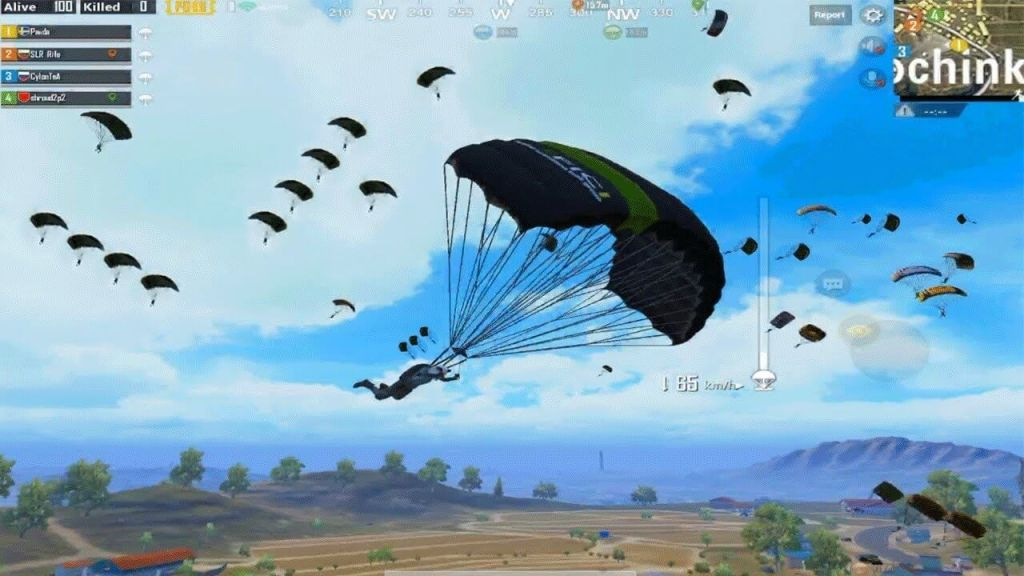 Top 15 PUBG Mobile Tips & Tricks: Every Player Should Know