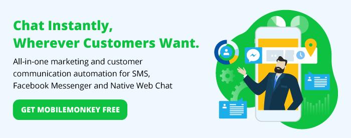 get_mobilemonkey_web_facebookmessenger_sms_chatbot_free