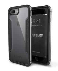 defense_shield_case-for-iphone_7