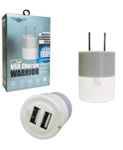 warrior-2-4a-usb-charger