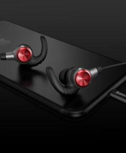 p31 lightning digital earphone I