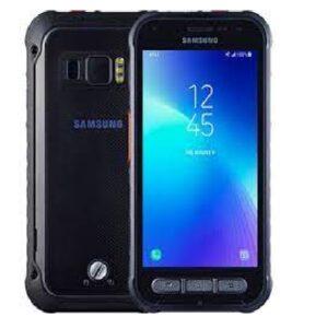 Samsung Galaxy X cover Field Pro