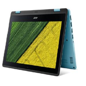 Acer SP111-31