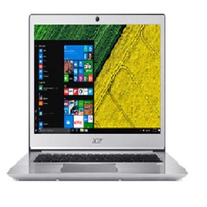 Acer Swift 3 SF314-52-50FX