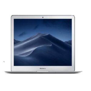 Apple MacBook Pro MR962HN-A
