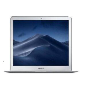 Apple MD101HNA