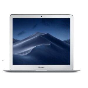 Apple ME662HNA
