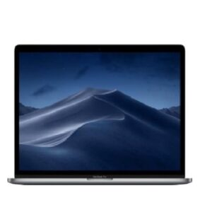 Apple MacBook Pro MV962HN-A