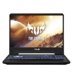Asus TUF Gaming FX505DT-AL202T