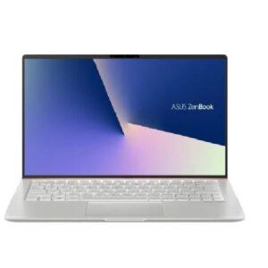 Asus Zenbook UX333FA-A4116T