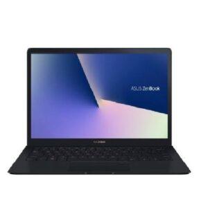 Asus Zenbook  UX333FN-A4118T