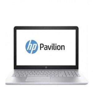 HP Pavilion 15 cc134tx