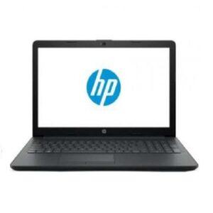 HP NoteBook 15-DA0352TU
