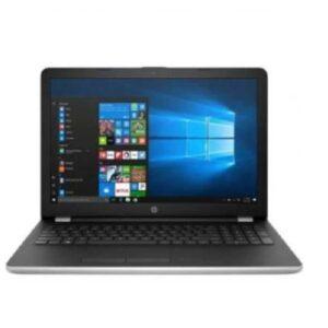 HP NoteBook 15g-dr0008tu