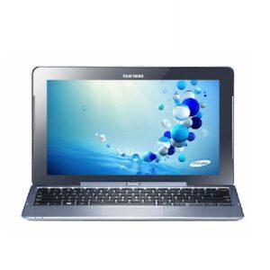 Samsung ATIV Smart