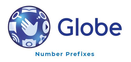 Globe Numbers Philippines