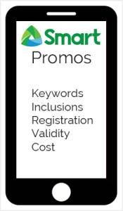 Smart Promos 2