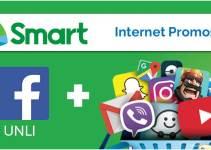 Smart Internet Promos