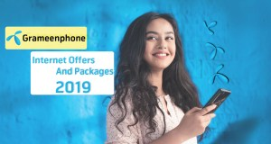 Grameenphone-Internet-Offers