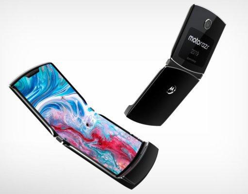New-Motorola-RAZR