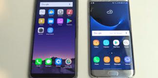 Ako preniesť kontakty z jedného mobilu do druhého