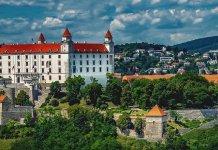 Slovenske aplikacie