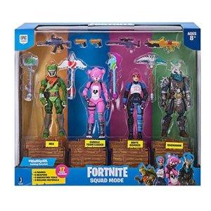 Fortnite-–-set-4-postaviček-squad-mode-balenie