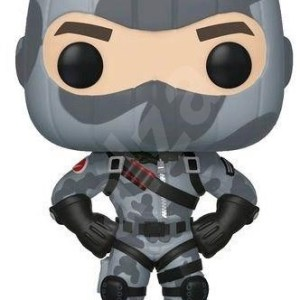 Funko-Pop-Games-Fortnite-S2-–-Havoc