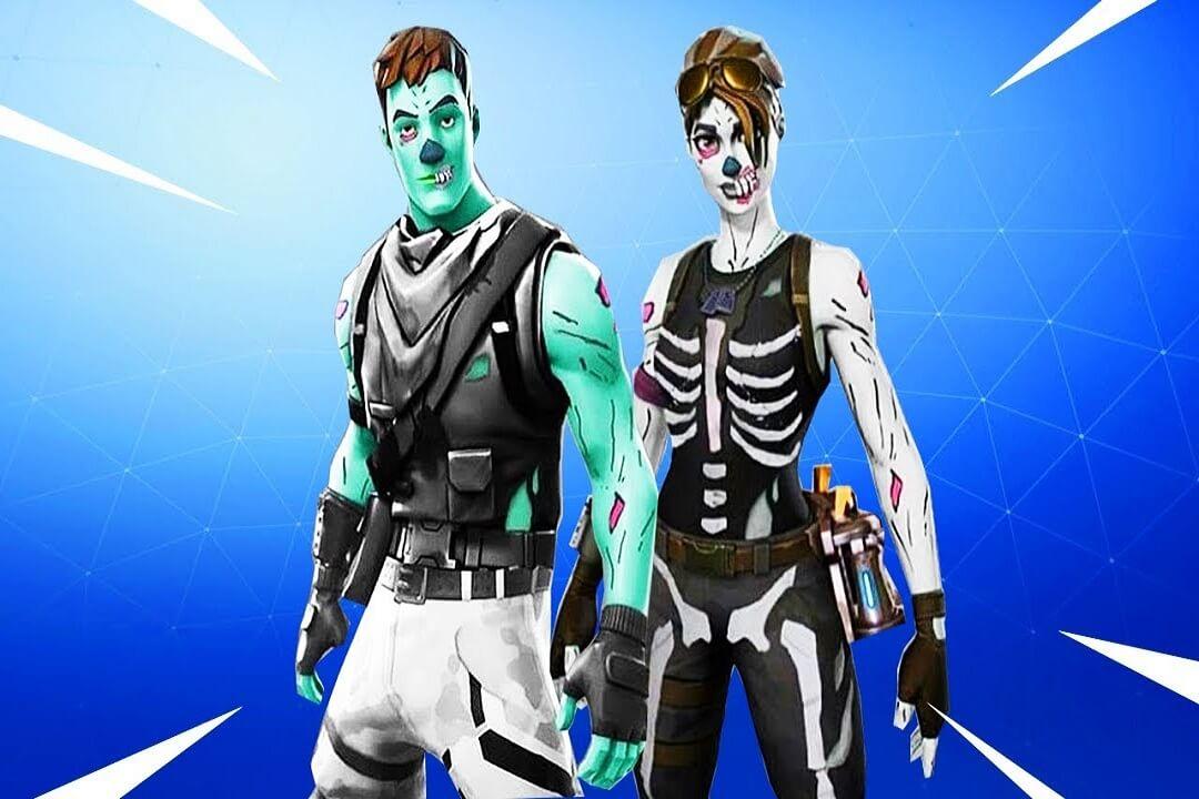 Fortnite-Halloween-2019