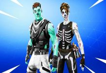 Fortnite-Halloween-2019